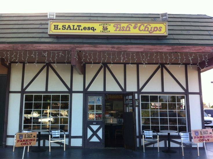 17 best images about where i come from on pinterest city for Fish and chips salt lake city