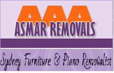 AAA Asmar Removals | My Company Page Online