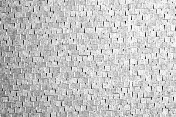 Beautiful textured wallpaper