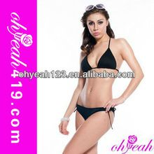 Multi-color young hot black beach bikini fashion 2014 Best Seller follow this link http://shopingayo.space