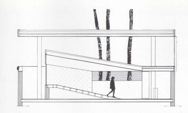 Gallery of Dutch House / Rem Koolhaas - 3