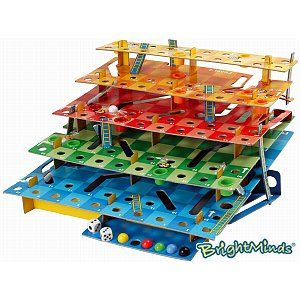 Google Image Result for http://www.comparestoreprices.co.uk/images/unbranded/3/unbranded-3d-snakes-and-ladders.jpg