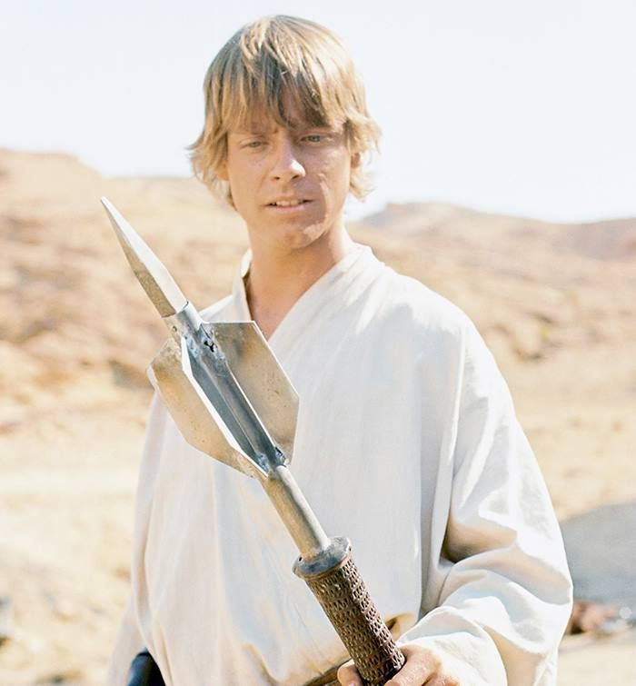 luke skywalker the hero in star wars episodes iv Star wars episode iv: luke skywalker exemplifies the hero archetype that is seen historically across many cultures in stories and films star wars episode vi.