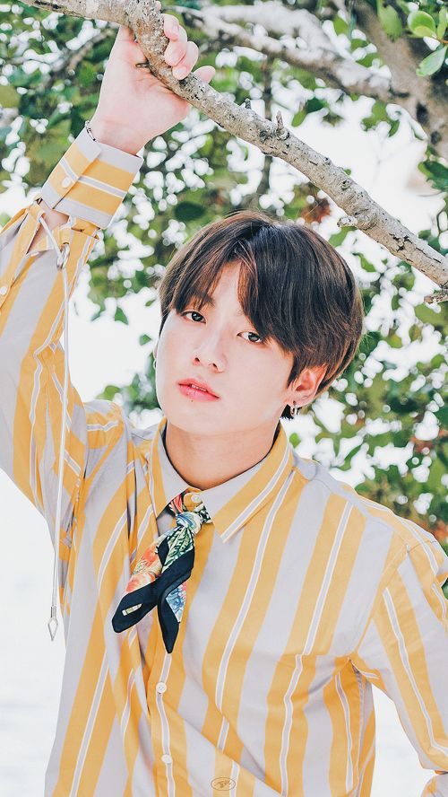 his cheeks always get me, i don't understand how Jungkook's face—actually, not only his face—i don't understand how Jungkook IN GENERAL is so beautiful,,,, he's actually not real i mean are any of BTS real?? let's think about this, they have amazing talent and looks and they seem like great people,,, i don't understand how they're even from Earth,, it's honestly beyond my knowledge let's be real ((i keep on using so many commas i'm sorry i don't know how to express myself any other way))