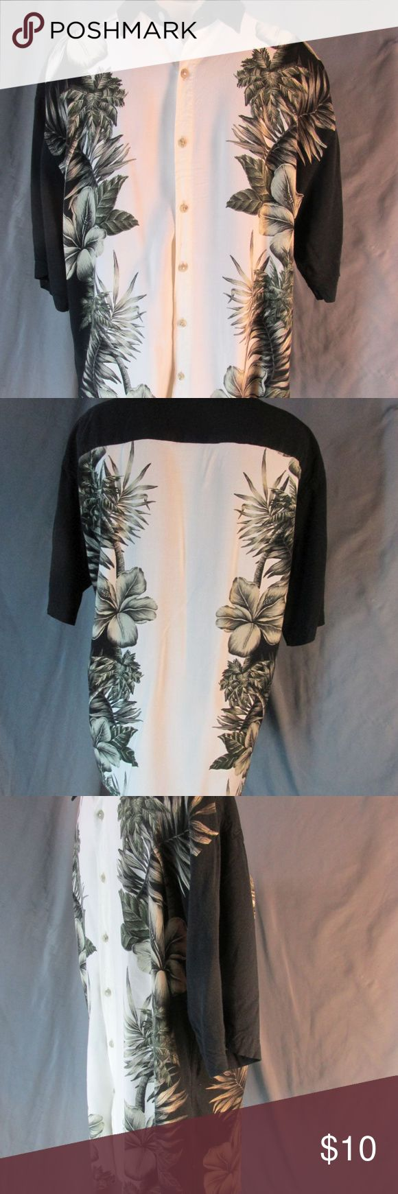 Nice Bowling Shirt Schnittmuster Gallery - Decke Stricken Muster ...