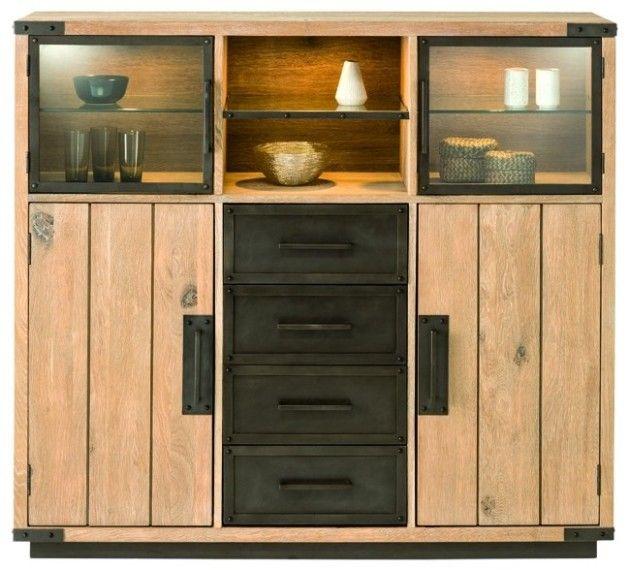 Best 25 monsieur meuble ideas on pinterest le tiroir du for Armoire monsieur meuble