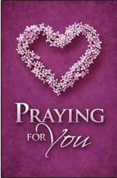 Hello Mo,  I'm so sorry to hear about your Mom In law passing.   Praying for you and the family may God fill you with His Peace and strength.  Hugs & love to you. ♥