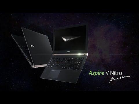 Acer V15 NITRO 15,6FHD/i5-6200U/8G/1T+8SSD/W10 | Comfor.cz
