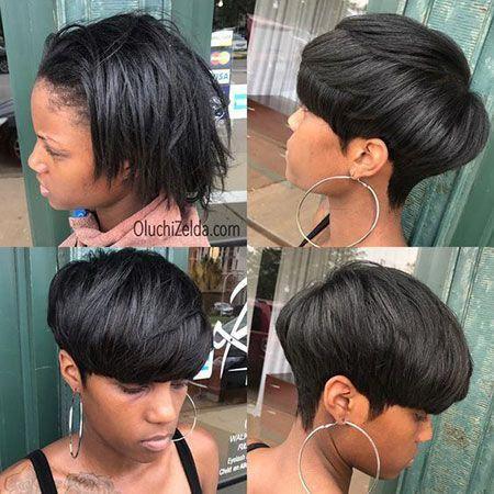 retro short hairstyles Bridesmaid Dresses #hairdosformediumhair