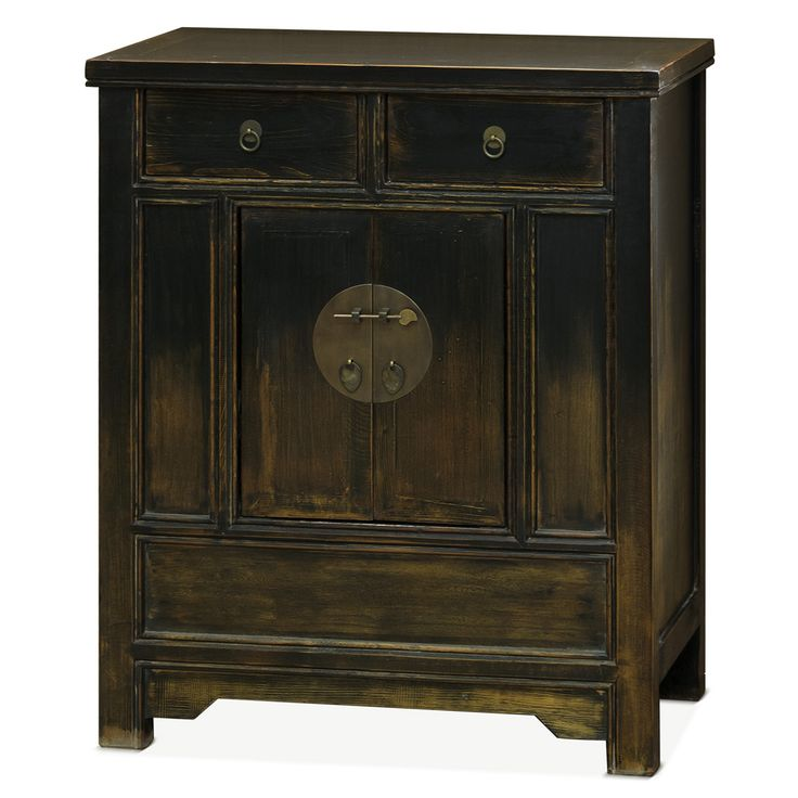 contemporary asian furniture. Elmwood Ming Cabinet. Inspired By The Distinct Dynasty Style, This Cabinet Instantly Becomes Contemporary Asian Furniture I