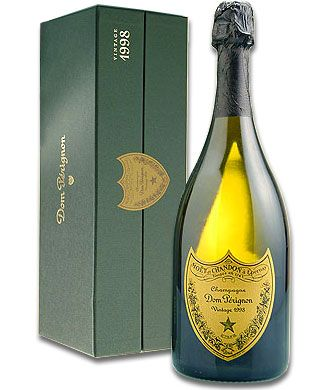 Expensive Wines and Champagnes | costliest champagne 1928 krug Top 10 Most Expensive Champagnes in the ...