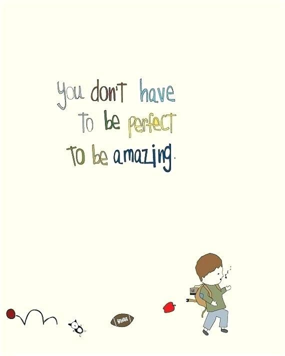 Kids Inspirational Quotes Motivational Quotes For Children And Delectable Quotes About Kids