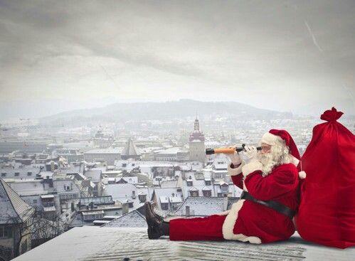 Το e - περιοδικό μας: Χριστουγεννιάτικες σκέψεις στο Αλφάβητο...