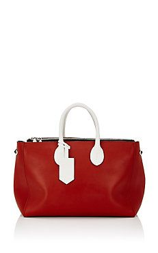 Image result for most expensive bags brands
