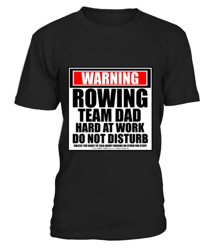 Warning Rowing Team Dad Hard A _ 712   => Check out this shirt by clicking the image, have fun :) Please tag, repin & share with your friends who would love it. #rowing #rowingshirt #rowingquotes #hoodie #ideas #image #photo #shirt #tshirt #sweatshirt #tee #gift #perfectgift #birthday #Christmas