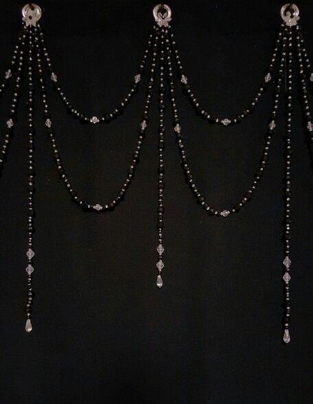 Brand new 526 best Shower Curtain Bling images on Pinterest AE91