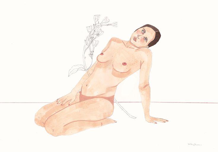 Wildflower Virgin
