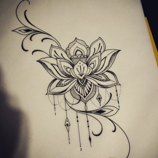 #SearchTattoo #Desenho #Tatuador #Diguinho ↣ @diguinhosanchex