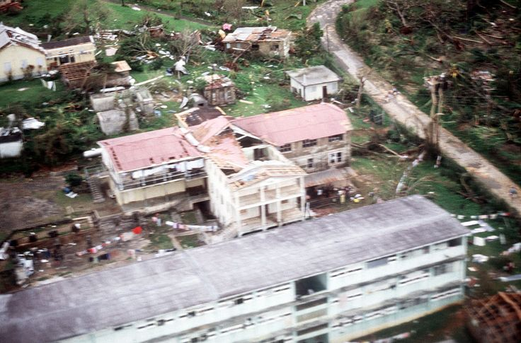 1200px-Hurricane_Gilbert_-_destroyed_buildings This Day In History: Hurricane Gilbert Hits Jamaica (1998)