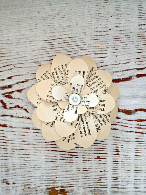 17 Best images about Corsages on Pinterest   The ribbon, Flower ...