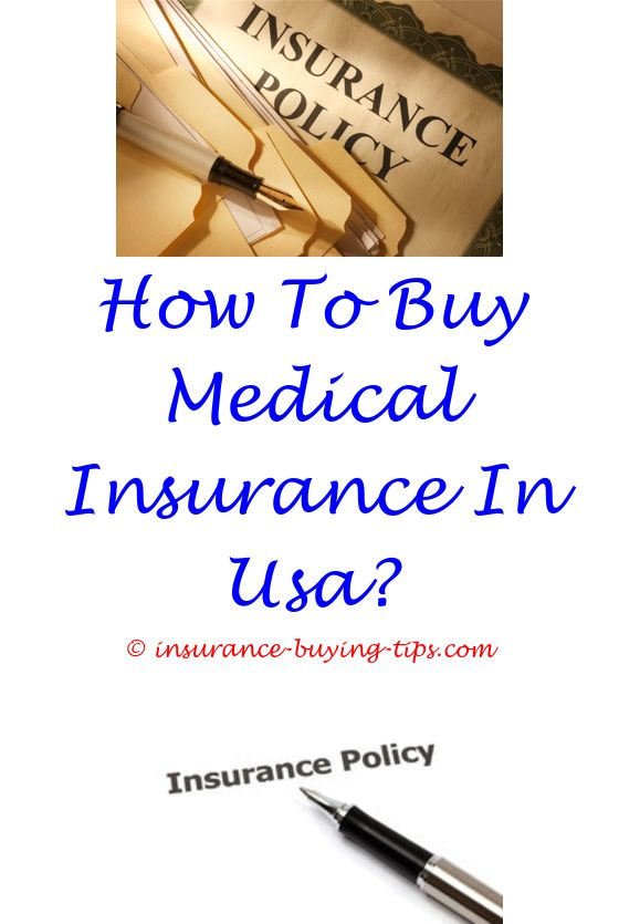 can you buy eyeglasses online with insurance - should i buy gap insurance on a used car.buying insurance at best buy not at time of purchase how much term life insurance buy with 10000 dollars buying long term care insurance in your 30s 8245388284