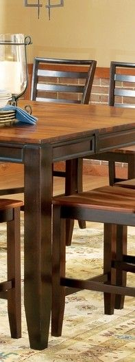 1000 ideas about butcher block table tops on pinterest butcher block tables block table and. Black Bedroom Furniture Sets. Home Design Ideas