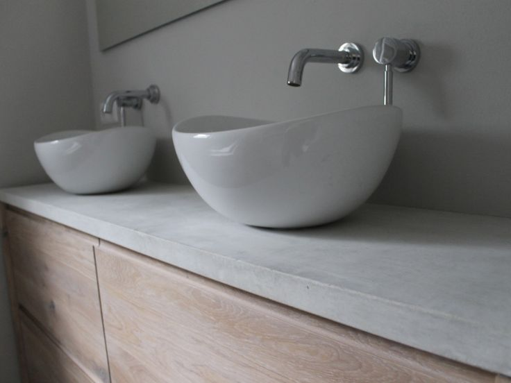 ... bathroom wastafel toilet elke afmeting wastafel google portfolio 3