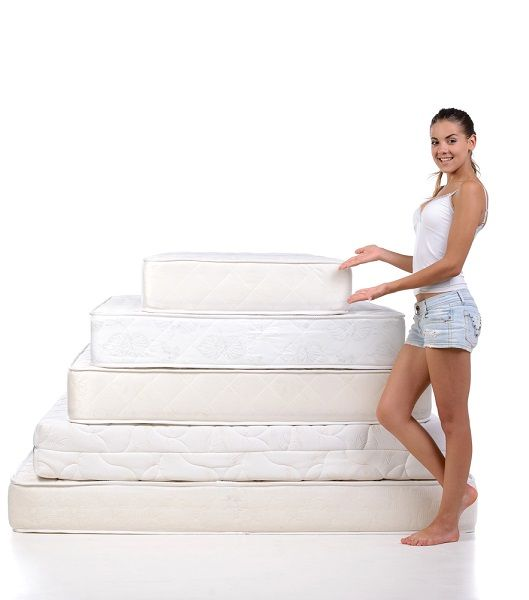 Bed Shops – One Stop Shop for Your Bedding Requirements #BedShopsMelbourne