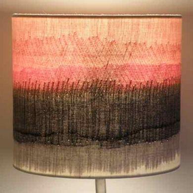 Dionne Swift Handmade Lampshades
