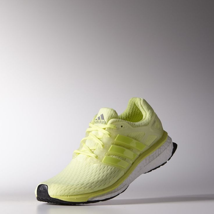 adidas - Energy Boost Reveal Schuh