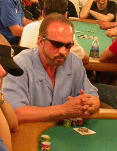 Jim gambling gambling tours charlotte