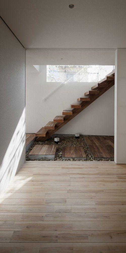 oltre 25 fantastiche idee su pareti in legno su pinterest