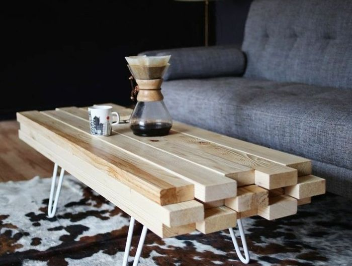 Best 25 table basse conforama ideas on pinterest table salon conforama lo - Tables basses conforama ...