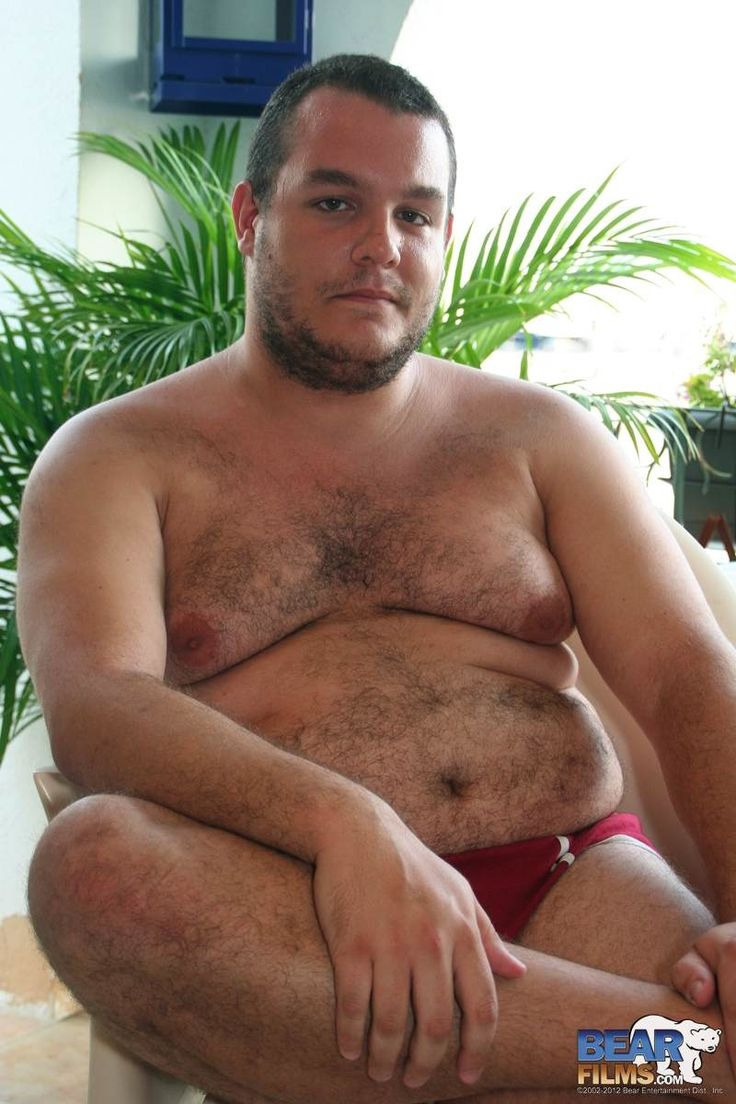 Free hot tub bisexual movies