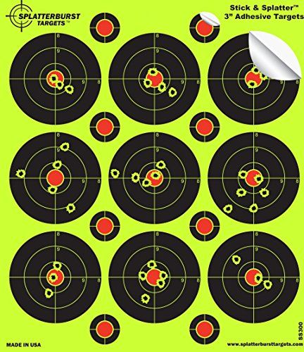 The 25+ Best Shooting Targets Ideas On Pinterest