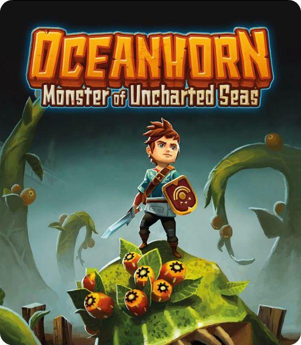 Oceanhorn 1.0 Mode Apk (Data For Android) Free Download http://www.hackerstock.com/oceanhorn-mode-apk-data-android/
