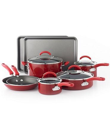 95 best images about kitchenaid on pinterest mixing for Kitchenaid 6 set
