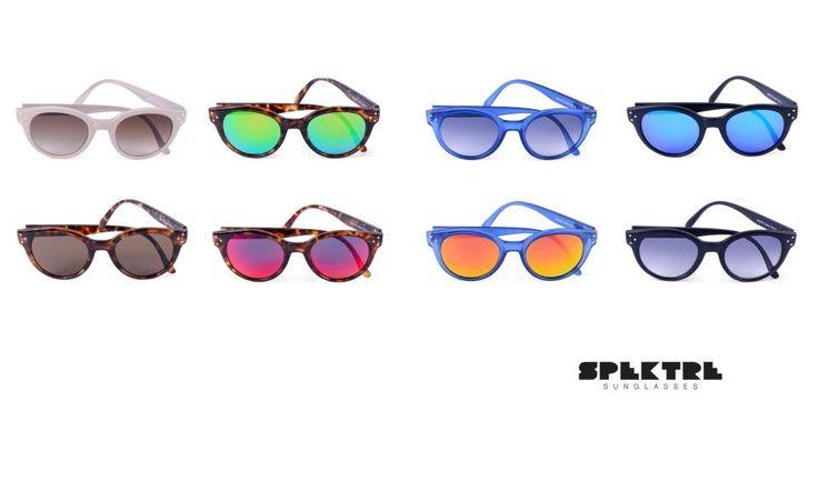 #sunglasses #spektre