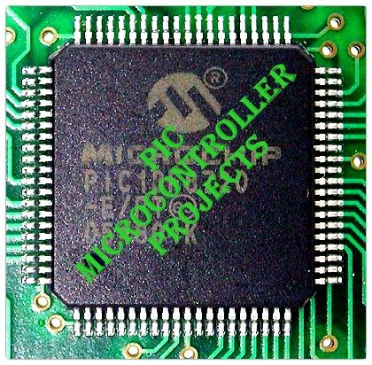 Top PIC Microcontroller Projects Ideas for Engineering Students. Source link: http://www.electronicshub.org/top-pic-microcontroller-projects-ideas/