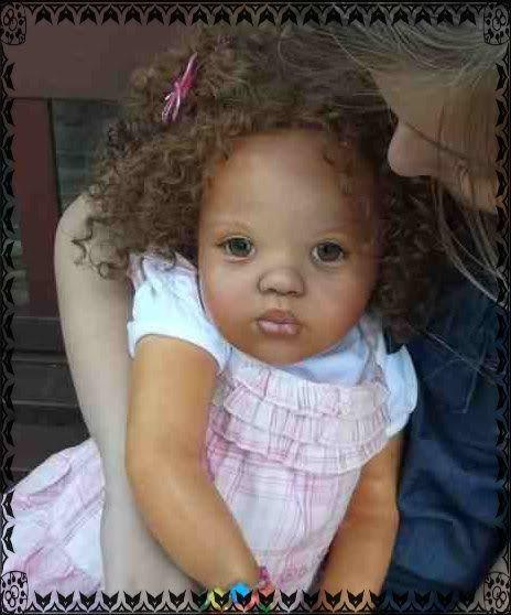 16 Best Reborn Toddler Images On Pinterest Reborn Baby