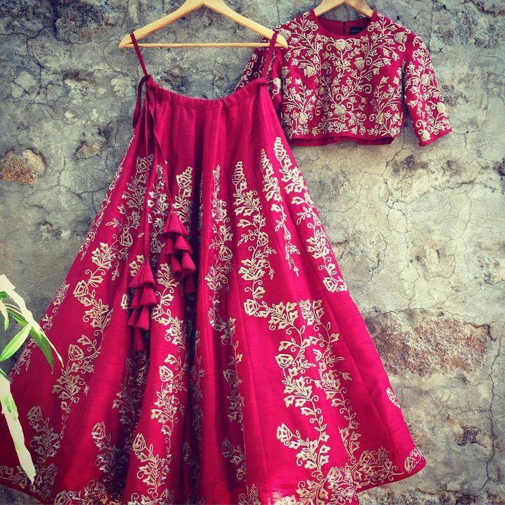 17 Best Ideas About Greek Wedding Dresses On Pinterest: 17 Best Ideas About Indian Outfits On Pinterest