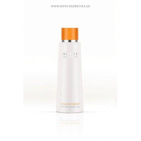 http://www.sofri-kozmetika.sk/17-produkty/3-in-one-energy-gel-orange-energicky-sprchovy-gel-3v1-so-spevnujucim-a-vyhladzujucim-ucinkom-na-telo-a-vlasy-oranzova-rada