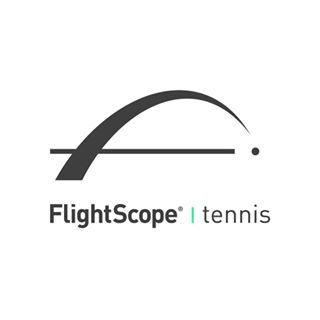FlightScopeTennis - is a provider of complementary IT services for tennis tournaments present in the global market for more than 30 years.