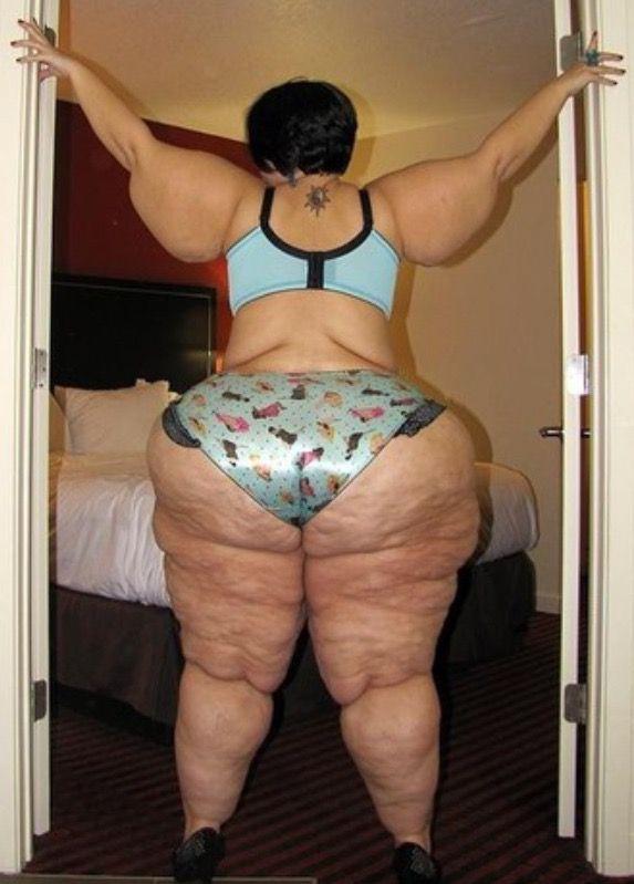 Shaka zulu movie women nude