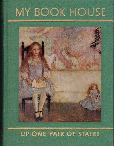 book Jetzt