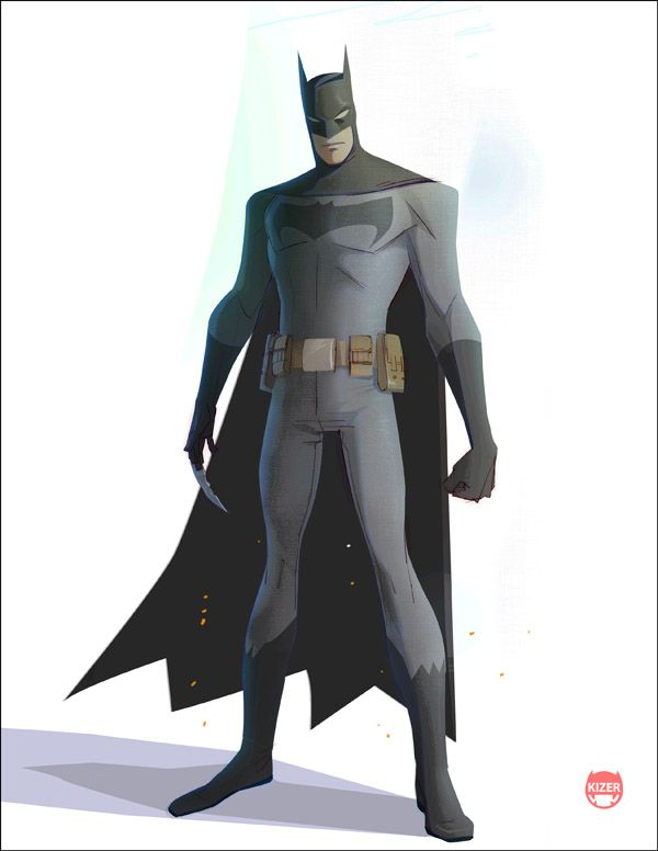 Character Design Ual : Images about coran quot kizer stone on pinterest