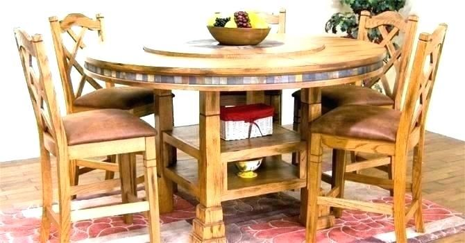 Southwest Dining Table Southwest Style Furniture Great Dining Set
