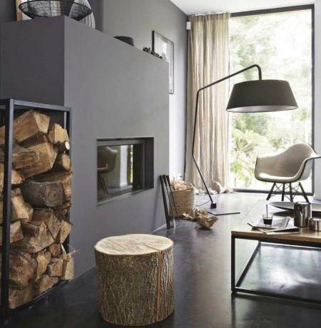 1000 id es sur le th me table de tronc d 39 arbre sur. Black Bedroom Furniture Sets. Home Design Ideas