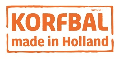 http://atlantistoernooi.nl/wp-content/uploads/2011/08/Made-in-Holland-stempel1.jpg