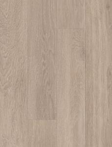 Dąb greige, deska 72014-0690 - Pergo Living Expression AC 4, Plank 4V, Dąb greige, deska 72014-0690